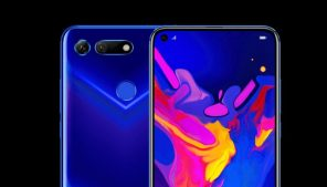 Honor View 20 5