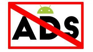 android adblock browsers